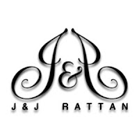 JJ Rattan contact information