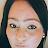 Jenine JJ avatar image