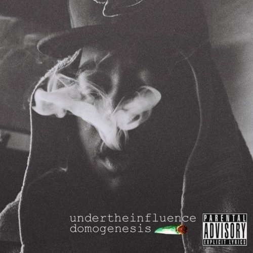 Domo_Genesis_Under_The_Influence-front-large%25255B1%25255D.jpg