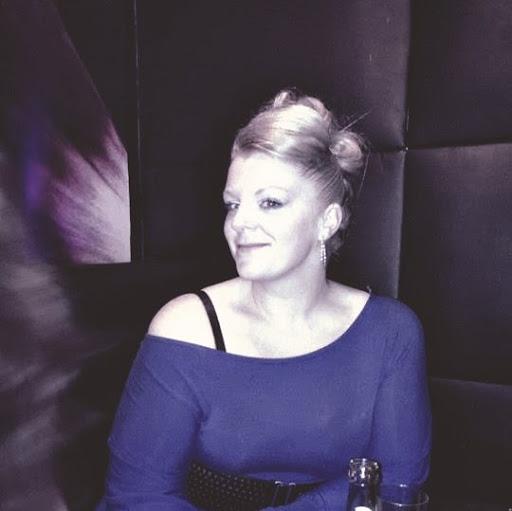 Louise Watson