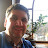 Chris Van Mol avatar image