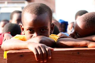 tanzania scuola 1
