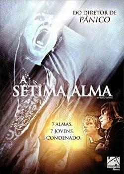 A+S%25C3%25A9tima+Alma A Sétima Alma DVDRip XviD Dual Audio