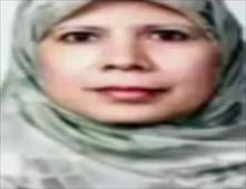 يمنية سأزوج زوجي مصرية فى حالة فوز مرسي