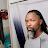 alfred barlue avatar image