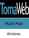 Multi-Mail