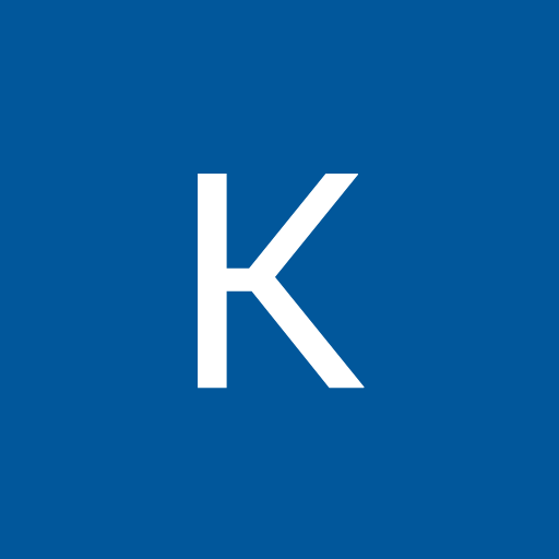 Khushi Kapoor's avatar