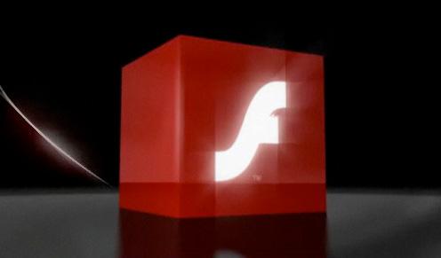 Adobe Flash Player 18.0.0.114 - 受廣泛使用的播放器及瀏覽器插件(安裝版) ...
