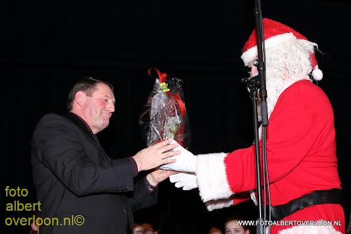 Kerstconcert Jeugdorkest OVERLOON 22-12-2013 (39).JPG
