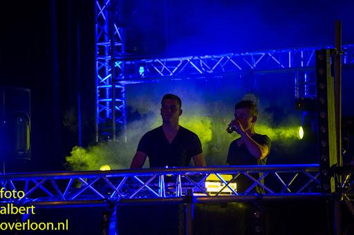 eerste editie jeugddisco #LOUD Overloon 03-05-2014 (50).jpg