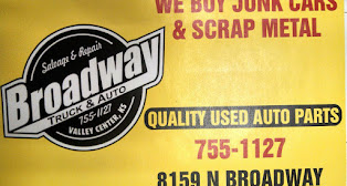 Broadway Truck & Auto-Valley Center-KS-67147-hero-image