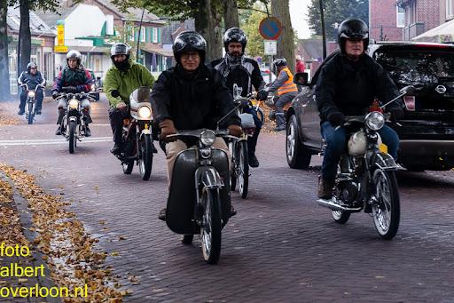 toerrit Oldtimer Bromfietsclub De Vlotter overloon 05-10-2014 (78).jpg