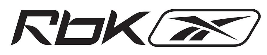 Reebok logo, Reebok sports