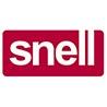 Pat Steffensmeier Snell Motors Email Address Photos