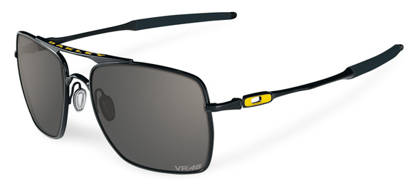 Valentino_Rossi_Signature_Series_Deviation-_Polished_Black_w_Warm_Grey