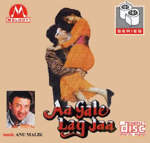 aa gale lag jaa 1994 mp3 songs free download