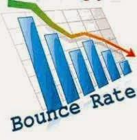 apa-itu-bounce-rate