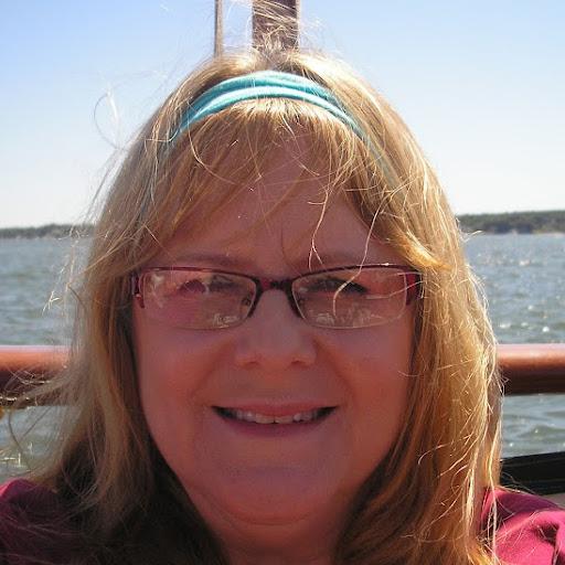 Jeanne Benson Address Phone Number Public Records