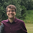 Peter Tsrunchev avatar image
