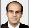 Ali Majdi