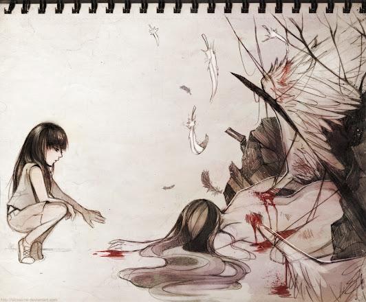Even+Angels+Fall.jpg