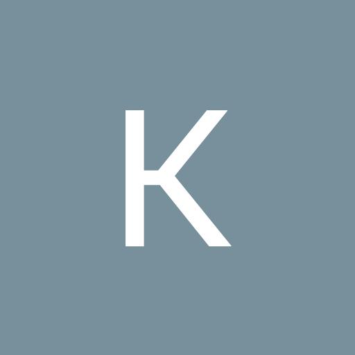 Keshav Soni's avatar
