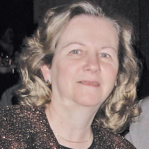 Linda Zielinski