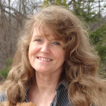 Carol Hansen