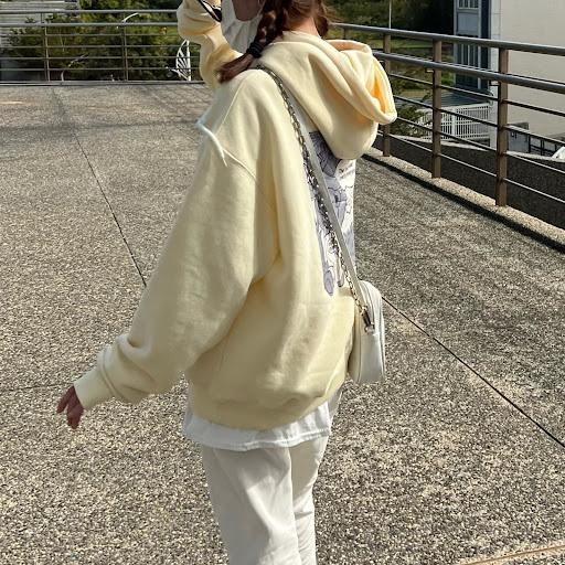 Lily Chiu