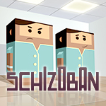 Schizoban-icon