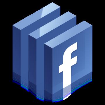 Cara Membuat Website Jejaring Sosial Facebook Bajakan Atau Tiruan ( Facebook Clone )