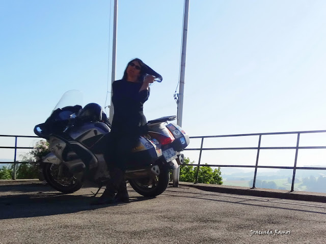 passeando - Passeando pela Suíça - 2012 - Página 15 DSC05556a