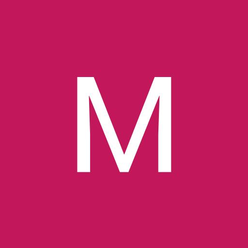 Mcmackaz