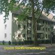 Stadtferienwohnung Gelsenkirchen A