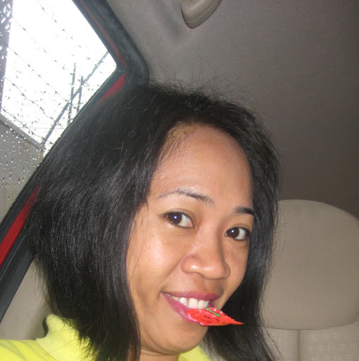 Nina Chavez