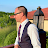 Michael Ruocco avatar image