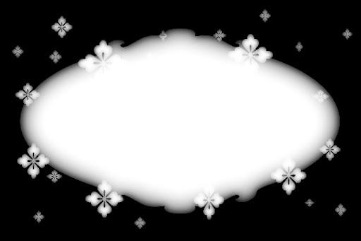 floral 1 (2).jpg
