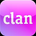 Ver Canal Clan TVE Online Gratis Directo en Vivo por internet las 24h
