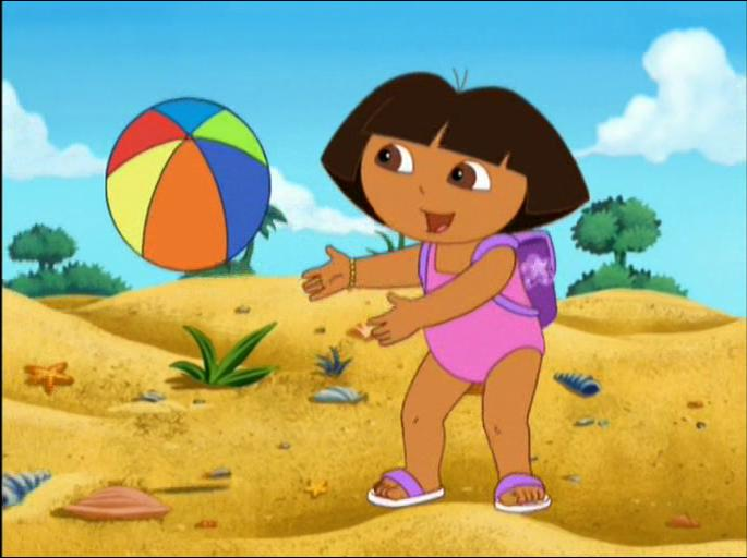 For that dora naked images personal messages