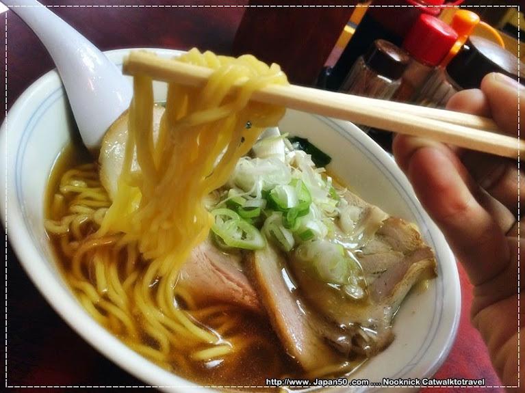Idotoyo-ramen-menu-Tya-syu-men-noodle-japan50