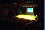 2010 - Remise des prix aux associations de Nogent - 30 Mars