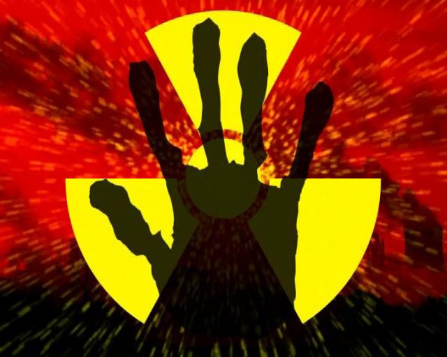 https://lh6.googleusercontent.com/-p5LI4h3nTtU/TYL7kuHtXCI/AAAAAAAAPlg/tLKwYBzyLPI/s1600/atomkraft+nein.jpg