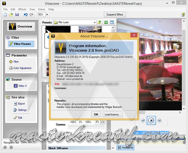 Billa 2 super scenes download adobe