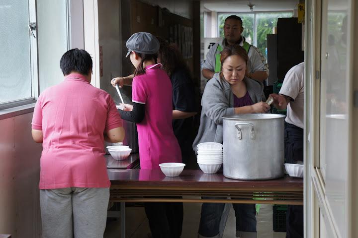 SocialTOUR 2011.06.11 part1 @石巻のイメージ1