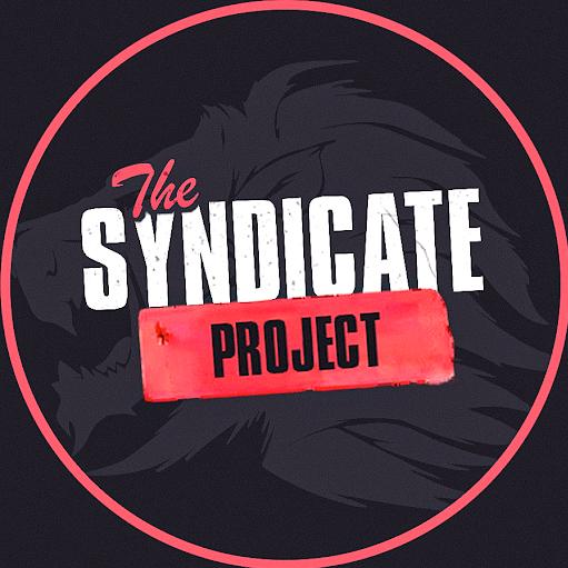 TheSyndicateProject