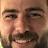 Johnathan Wlazlinski avatar image