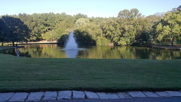 Photos for lessons in Morningside - Lenox Park