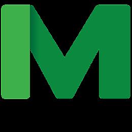 IM Addvisor logo