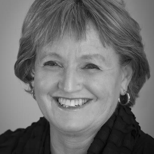 Miriam Wilson