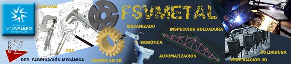 FSVmetal